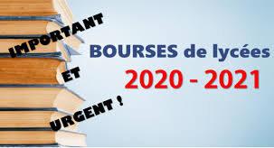 logo bourses lycées s.jpg