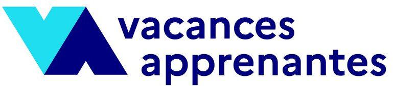 Logo Vacances apprenantes.jpg