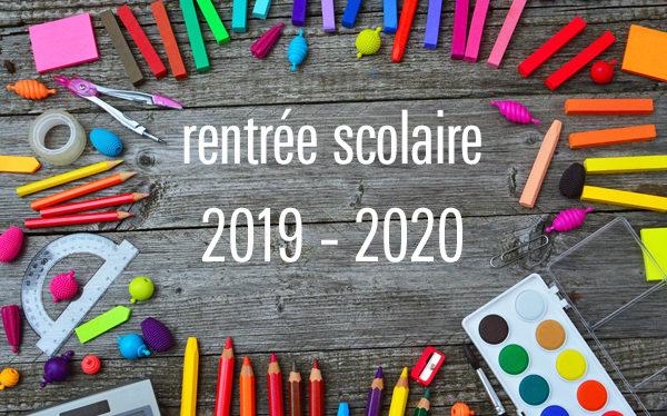 rentree-scolaire-2019-2020[1].jpg
